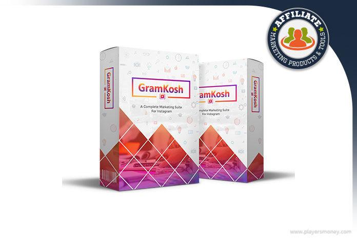 gramkosh