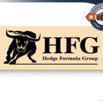 Hedge Formula Review – Real Automated Trading In Financial Markets?
