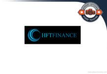 hft finance