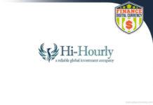 hi hourly