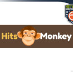 Hits Monkey Review – Stress Free Viral List Building Marketing Service?