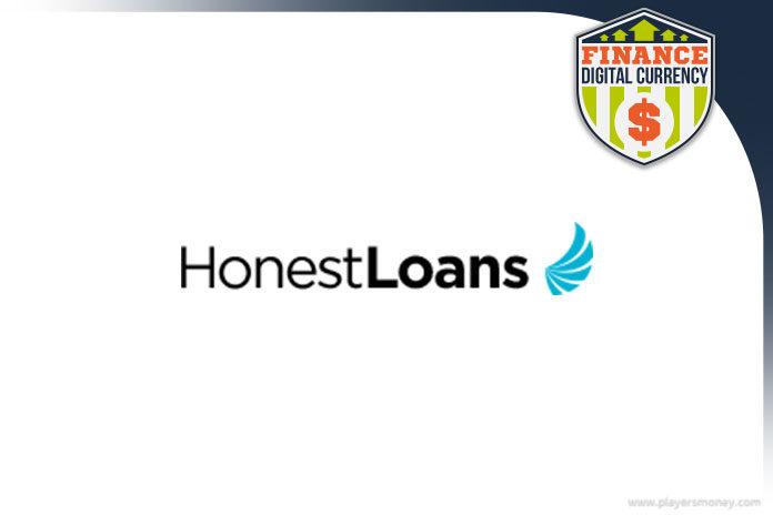 honestloans