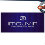 iMouvin Review – Legit Forex Trading Business Opportunity?
