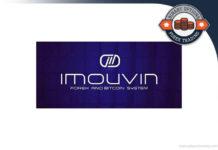 imouvin