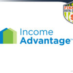 Income Advantage Review – James Altucher's Investment Strategies?
