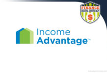 income advantage