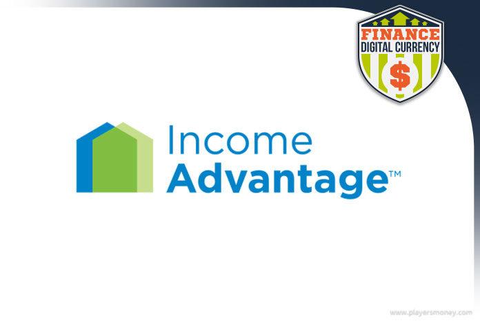 income advantage