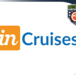 InCruises Review – Travel Booking Membership MLM Business?