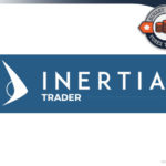 Inertia Trader Review – Reliable Binary Options Forex Trading Signals?
