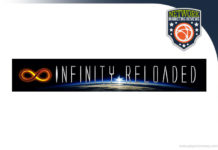 infinity reloaded