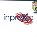Inprexia Review – Matrix Cycler Advertising Platform With BitCoins?