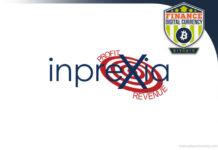inprexia