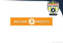 instant bitcoin profits