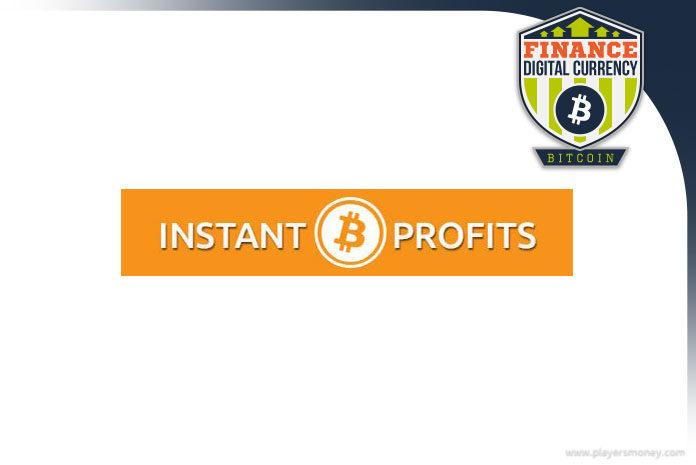 Hasil gambar untuk Bitcoin Profit review
