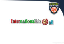 international biz for all