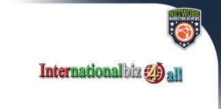 international biz for all