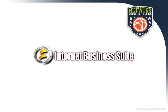 internet business suite