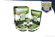 internet marketing mastery