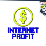 Internet Profit Review – Course On Posting Affiliate Links For Money?
