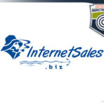 Internet Sales Review – Be Successful At Selling Anything & Everything?