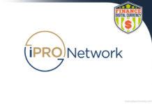 ipro network