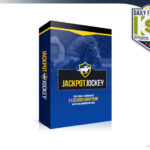 Jackpot Jockey Review – Real Profitable Sports Betting System?