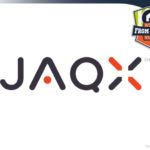 JAQX Review – Smart Home Automation System Business Opportunity?