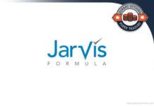 jarvis formula