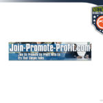 Join Promote Profit Review – Simple Member To Member Cash Gifting Matrix?