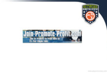 join promote profit