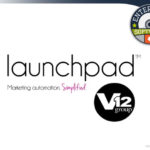 Launchpad Review – Automation Software Your Business Needs?