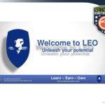 Learn Earn Own Review – Learning Enterprises Organisation For Entrepreneurs?