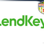 LendKey Student Loan Refinancing Review – Solid Tool For Refinancing?