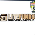 LiteFunds Review – Legit Bitcoin Cash Gifting Platform Matrix?
