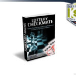 Lottery Checkmate Review – Using Chess Strategies To Win The Lottery?