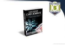 lottery checkmate