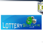 Lottery Slayer Review – Most Advanced Lottery Statistical Program?