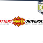 Lottery Winner University Review – Can You Learn How To Win The Lotto?