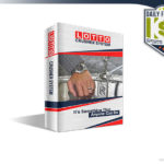 Lotto Crusher Review – Best Lottery Prediction Software System?