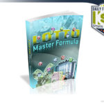 Lotto Master Formula Review – Win Big Jackpots From Lotto Drawings?
