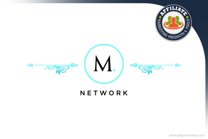 M network review health mlm business for hydration enhancers m network is the latest health and supplement business to hit the internet according to the site m offers great tasting products that boost your malvernweather Image collections