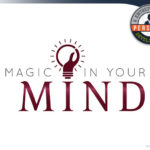 Magic In Your Mind Review – Unlock Higher Intelligence & Miracle Moments?