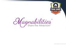 magnabilities