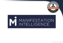 manifestation intelligence
