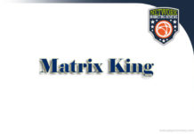 matrix king