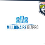 Millionaire Biz Pro Review – Legitimate How To Make Money Training?