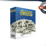 Millionaire's Blueprint Review – Credible Binary Options Trading Software?