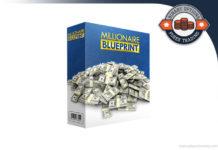 millionaires blueprint