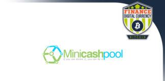 mini cash pool