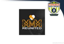 mmm reunited